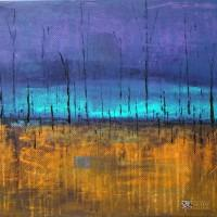 Abstract-Painting-Artist-Tara-Pasher-Forgotten