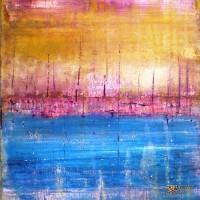 Abstract-Painting-Artist-Tara-Pasher-See-Through