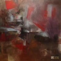 Abstract-Art-Painting-Abstract-Artist-Gallery-Francesco-Lipani-1