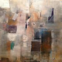 Abstract-Art-Painting-Abstract-Artist-Gallery-Francesco-Lipani-3