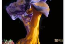 Abstract-Artist-Mike-Madeleine-Bulow-Abstract-Art-12