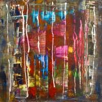 Nicola-Harvey-Abstract-Art-Abstract-Artist-Paintings-4