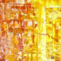 nicola-abstract-painting-2