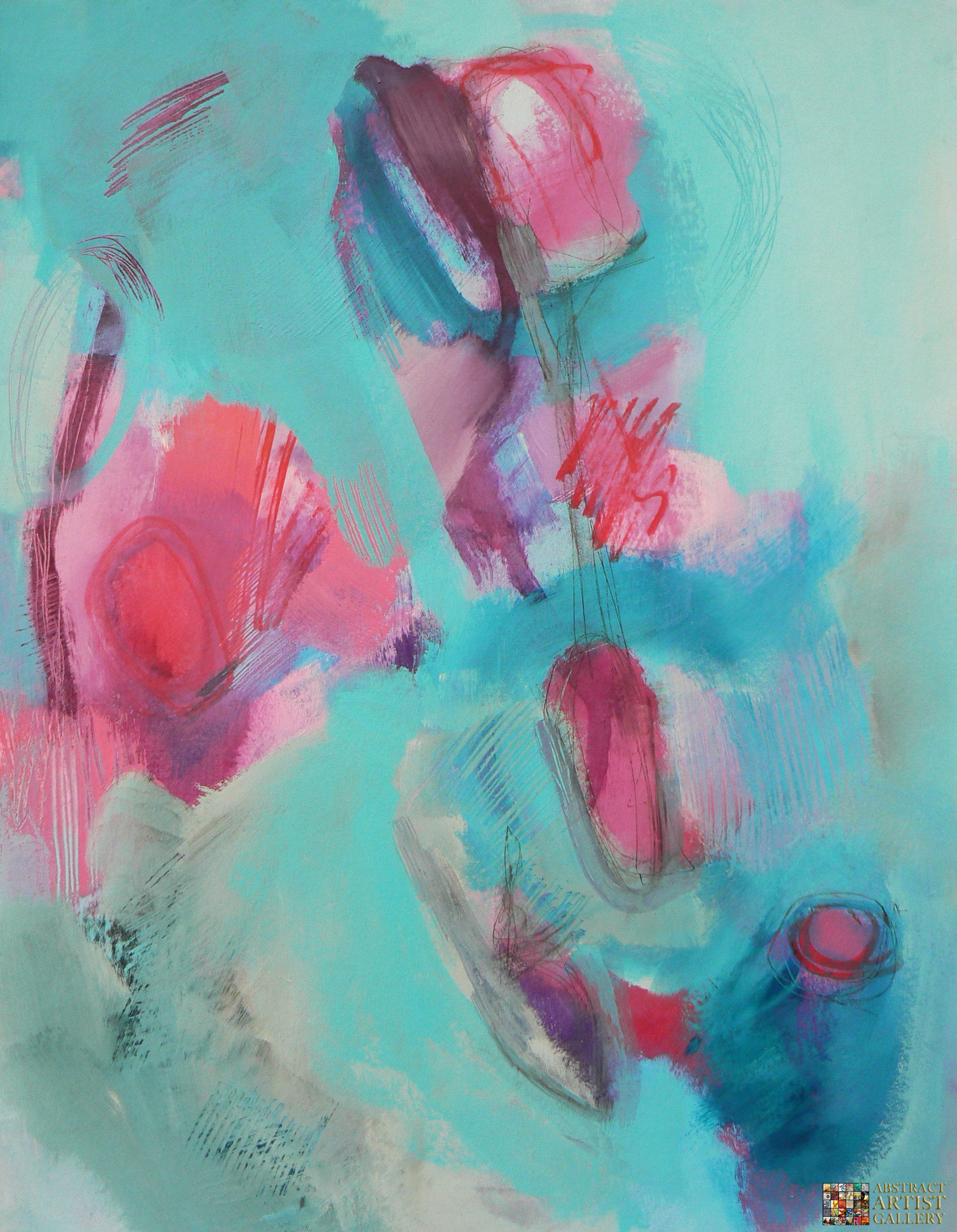 abstract-art-painting-artist-carolynne-coulson-camellia