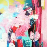 abstract-art-painting-artist-carolynne-coulson-heart2s