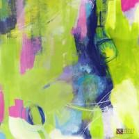 abstract-art-painting-artist-carolynne-coulson-nothing