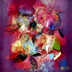 Abstract-Art-Artist-Alexander-Sadoyan-1