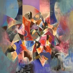 Abstract-Art-Artist-Alexander-Sadoyan-4