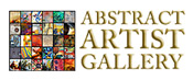 Abstract Artist Gallery