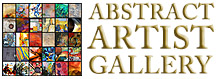 Abstract Artist Gallery - Abstract Art - Artists