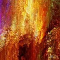 cropped-abstract-art-luminous.jpg