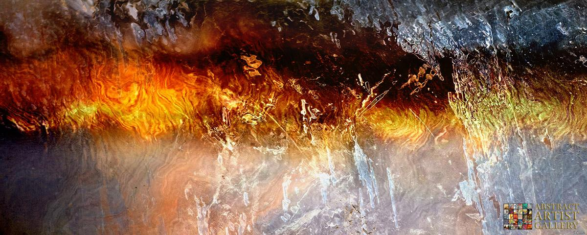 Abstract art paintings for sale soul wave cianelli for Abstract artwork for sale