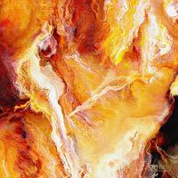 art-painting-abstract-art-passion-cianelli.jpg