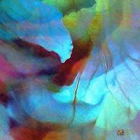 art-painting-abstract-art-secret-garden-cianelli.jpg
