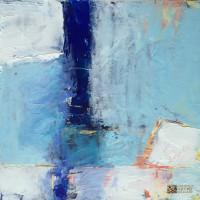 andrea-abstract-art-painting-3