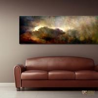 contemporary-paintings-heaven-and-earth-cianelli