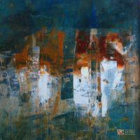 sadettin-karacagil-abstract-artist-gallery-1