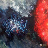 Abstract-Painting-Kirov-Encounter