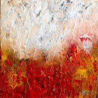 abstract-artist-alexis-james-art-painting-4