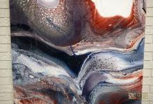 Benz-Abstract-Artist-ARC_48x48