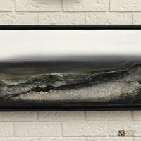 Benz-Abstract-Artist-Mono8_12x24